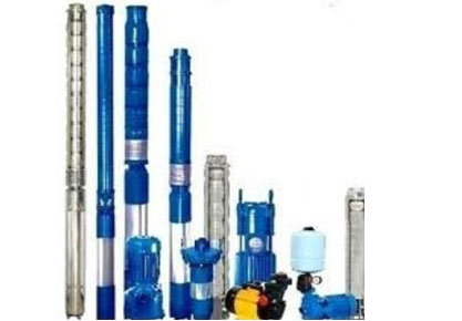 22eb978c66e List of Synonyms and Antonyms of the Word  submersible pump