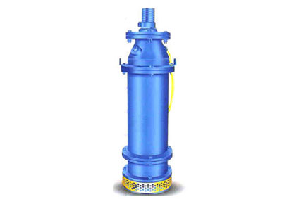 Dewatering Equipments
