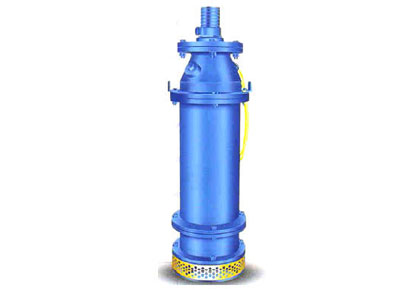 Submersible Pump Dewatering Rental, Dewatering Services