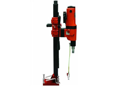 Diamond Core Drilling Services