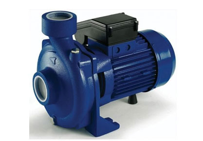 Industrial Dewatering Pumps Hiring Services