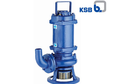 Rain Water Dewatering Pumps Hire