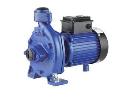 Water Pumps Automotive Water Pump Submersible Water Pump