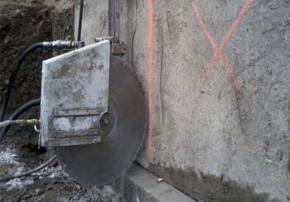 Groovy Cutting Services Rcc Cutting Service Concrete Core Cutting Wiring Cloud Inamadienstapotheekhoekschewaardnl