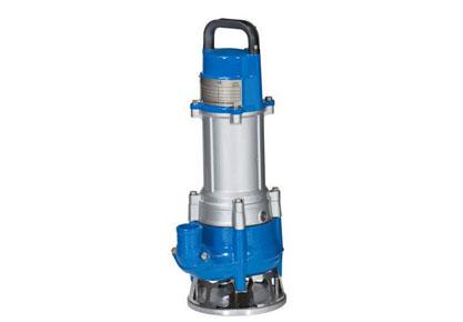 Rental Services, Water Pump Rental Services, Sludge Pump