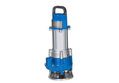 Sludge Water Dewatering Pumps On Hire