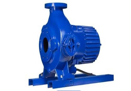 Waste Water Dewatering Pumps Hire